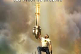 Nombres Serious Sam HD: The First Encounter