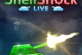 Nombres ShellShock Live