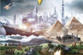 Nombres Sid Meier's Civilization V