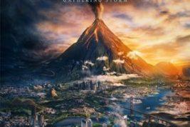 Nombres Sid Meier's Civilization VI: Gathering Storm