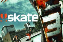 Nombres Skate 3