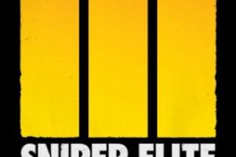 Nombres Sniper Elite III