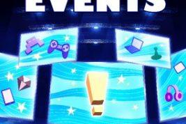 Nombres Special Events