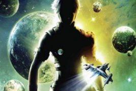 Nombres Star Ocean: The Last Hope