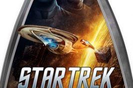 Nombres Star Trek Online