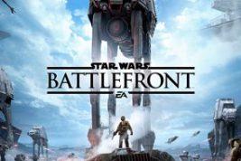 Nombres Star Wars Battlefront