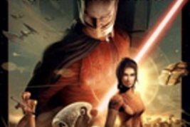 Nombres Star Wars: Knights of the Old Republic