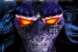 Nombres StarCraft