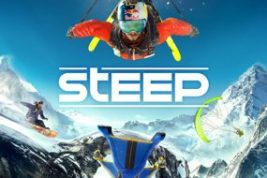 Nombres Steep