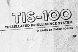 Nombres TIS-100