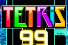 Nombres Tetris 99