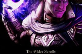 Nombres The Elder Scrolls: Legends