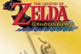 Nombres The Legend of Zelda: The Wind Waker