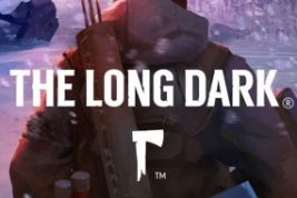 Nombres The Long Dark