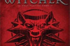 Nombres The Witcher
