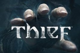 Nombres Thief