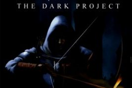 Nombres Thief: The Dark Project