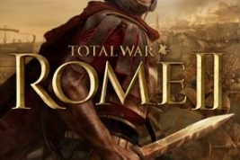 Nombres Total War: Rome II