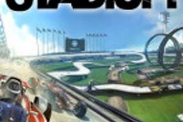 Nombres TrackMania² Stadium