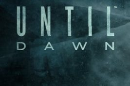 Nombres Until Dawn