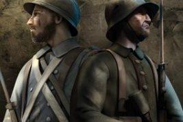 Nombres Verdun