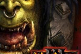 Nombres Warcraft III: Reign of Chaos