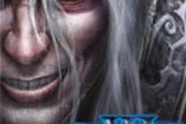 Nombres Warcraft III: The Frozen Throne