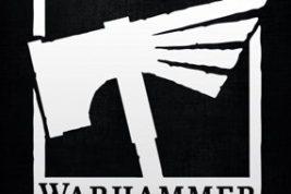 Nombres Warhammer