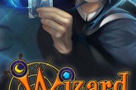 Nombres Wizard101