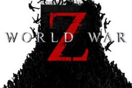 Nombres World War Z