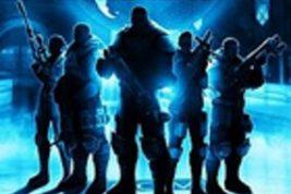 Nombres XCOM: Enemy Unknown