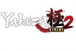 Nombres Yakuza Kiwami 2