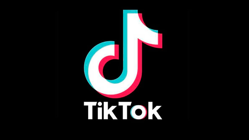 Nombres para Tik Tok
