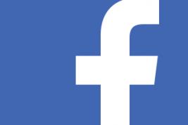 Nombres para Facebook