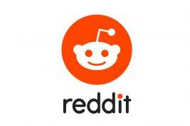 Nombres para Reddit