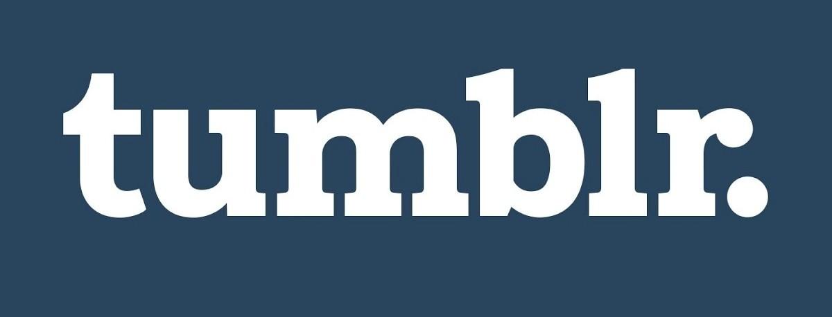 Nombres para Tumblr