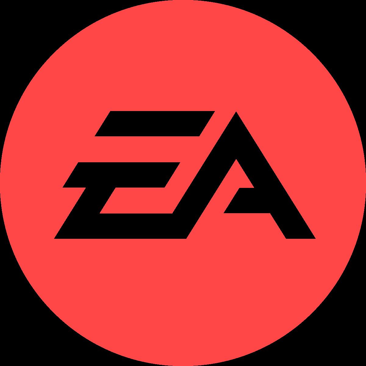 Nombres para EA